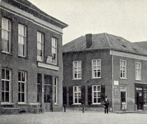 Meipoort Patrimonium Doesburg