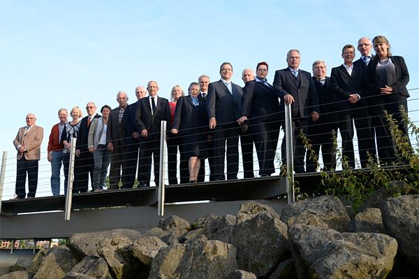medewerkers-en-bestuur-2014