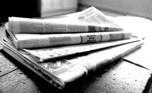 Media en Pers Patrimonium Doesburg
