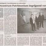 streekjournaal21-02-2007