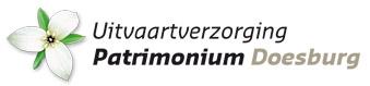 patriminium-logo